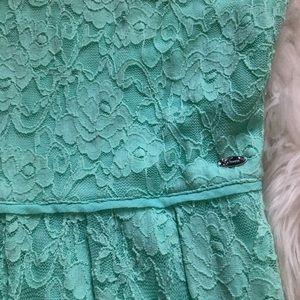 Guess Dresses - Guess Dress